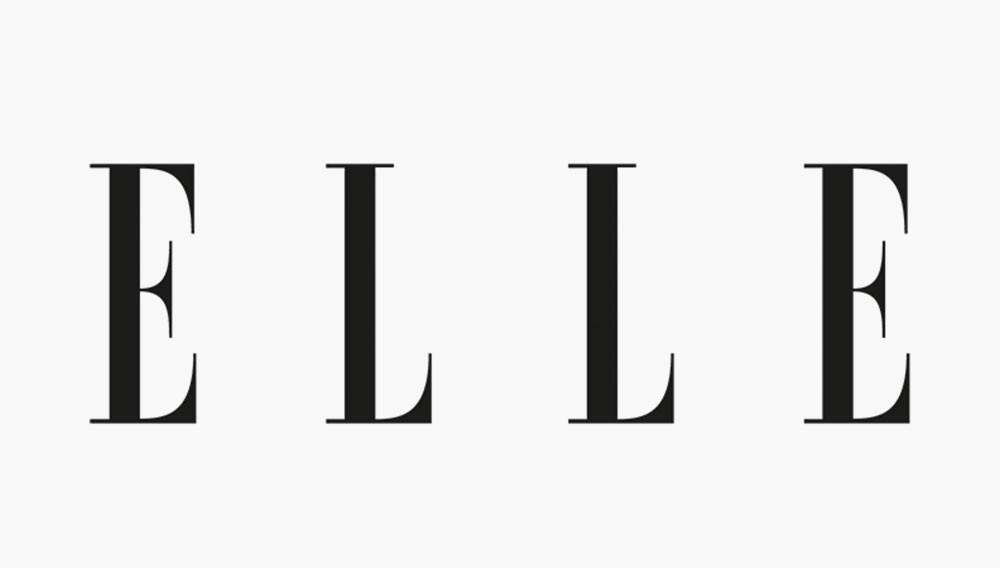optikhaus-logo-Elle.jpg