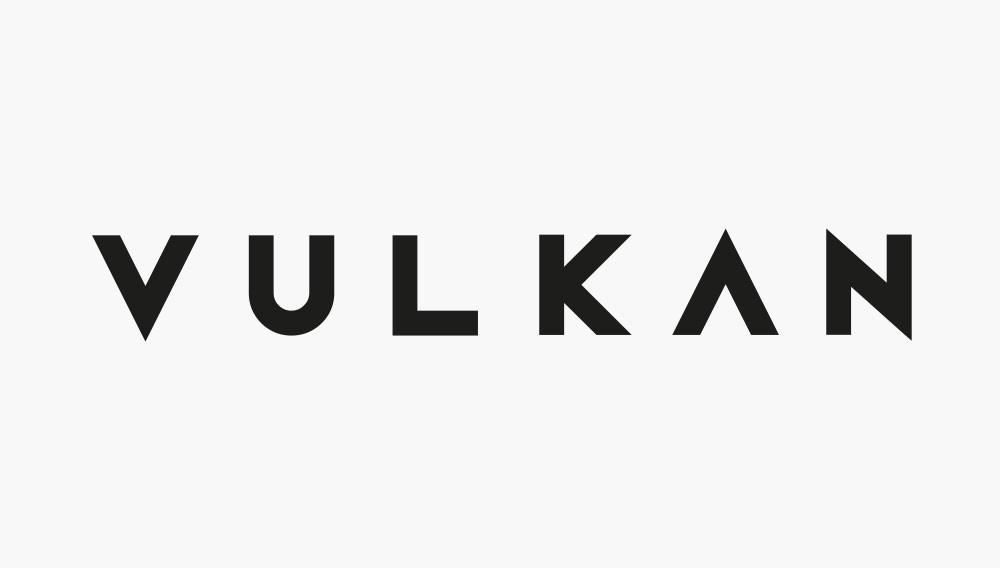 optikhaus-logo-vulkan.jpg