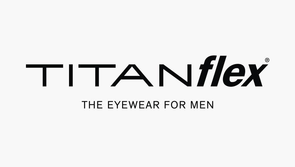 optikhaus-logo-TITANflex.jpg