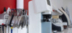 optikhaus-olching-4864-werkstatt2.jpg