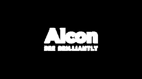 MACOMA-PARTNER_alcon.png