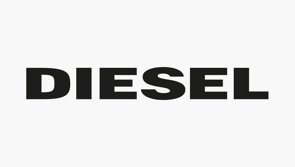 optikhaus-logo-DIESEL.jpg