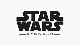 optikhaus-logo-starwars.jpg