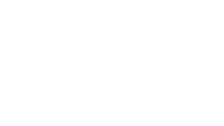 MACOMA-PARTNER-coopervision.png