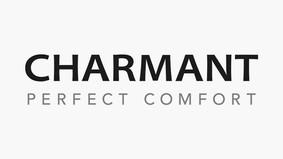 optikhaus-logo-Charmant.jpg