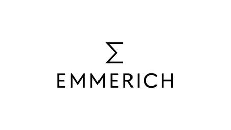 MACOMA-PARTNER-emmerich.jpg