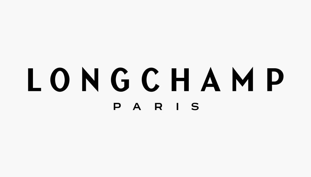 optikhaus-logo-longchamp.jpg