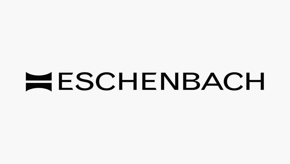 optikhaus-logo-Eschenbach.jpg