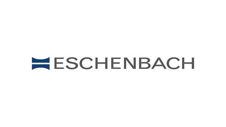 MACOMA-PARTNER-eschenbach.jpg
