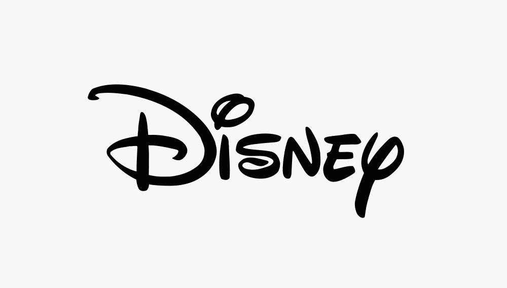 optikhaus-logo-Disney.jpg