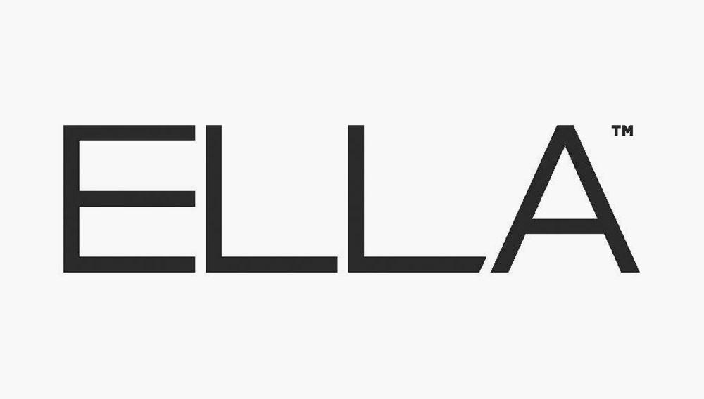 optikhaus-logo-ELLA.jpg