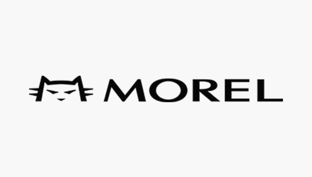 optikhaus-logo-morel.jpg