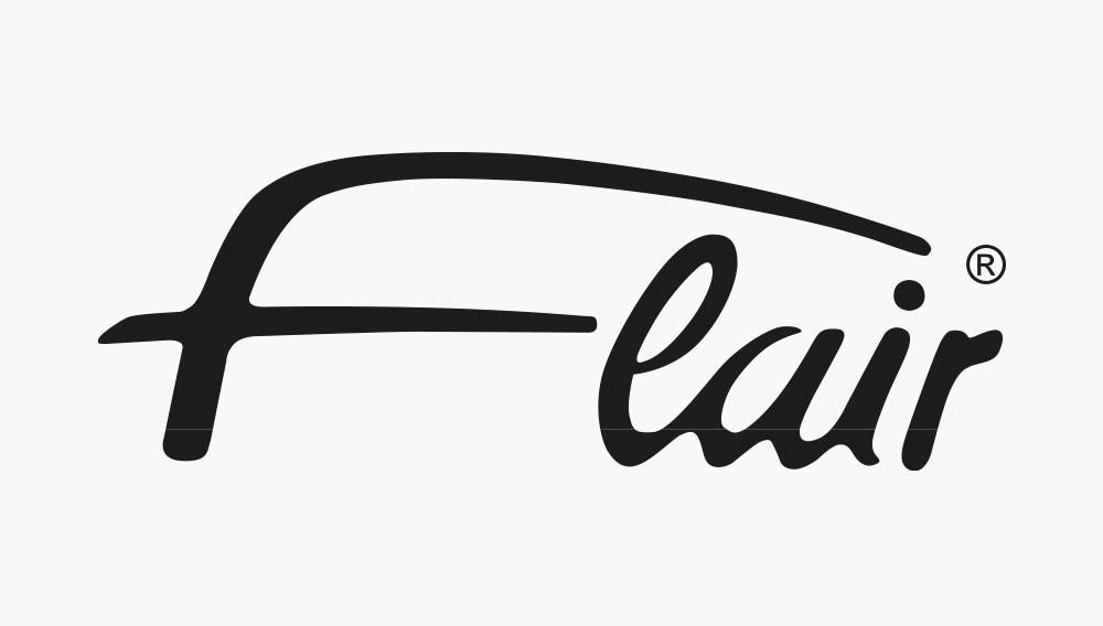optikhaus-logo-FLAIR.jpg