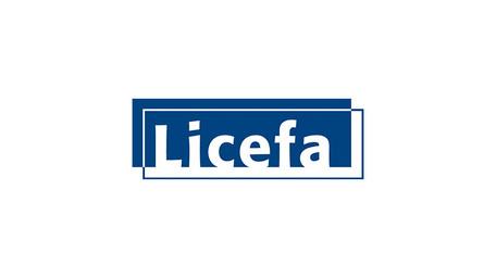 MACOMA-PARTNER-Licefa.jpg
