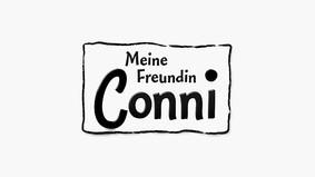 optikhaus-logo-conni.jpg