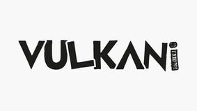 optikhaus-logo-vulkani.jpg