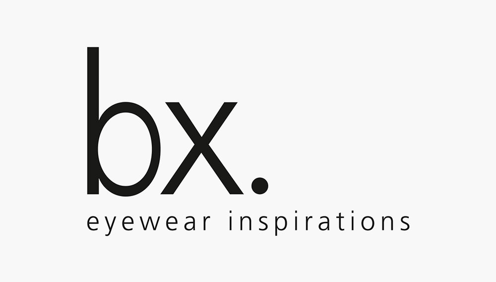 optikhaus-logo-bx.jpg