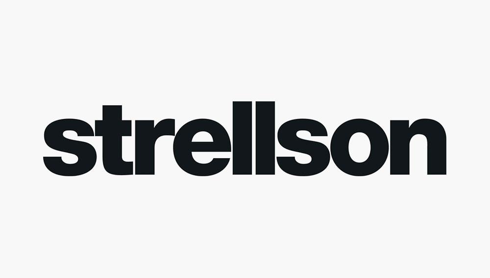 optikhaus-logo-Strellson.jpg