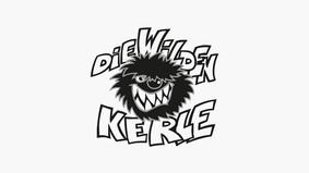 optikhaus-logo-Die-wilden-Kerle.jpg