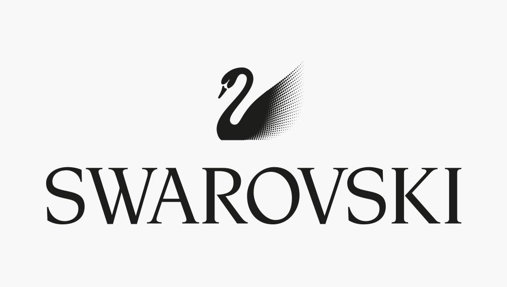 optikhaus-logo-swarowski.jpg