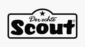 optikhaus-logo-scout.jpg