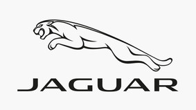 optikhaus-logo-jaguar.jpg