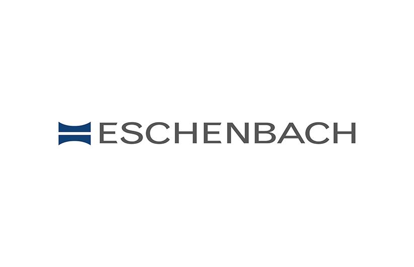 MACOMA-PARTNER-eschenbach.png