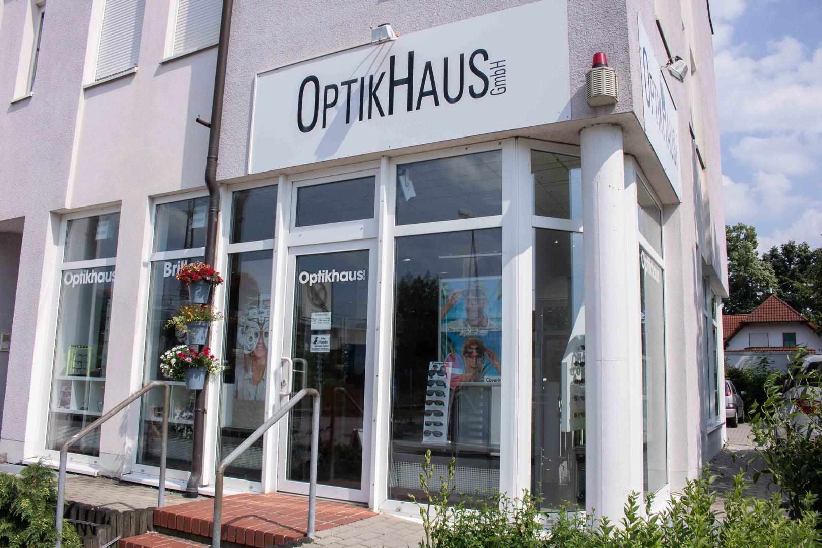 optikhaus-olching-Laden_03.jpg