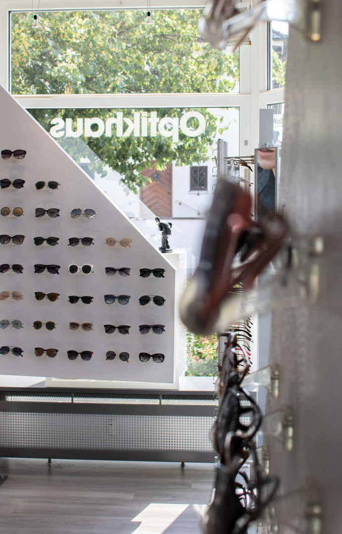 optikhaus-olching-Laden_01.jpg