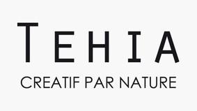 optikhaus-logo-TEHIA.jpg