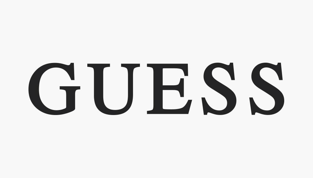 optikhaus-logo-guess.jpg