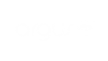 MACOMA-PARTNER_argus.png