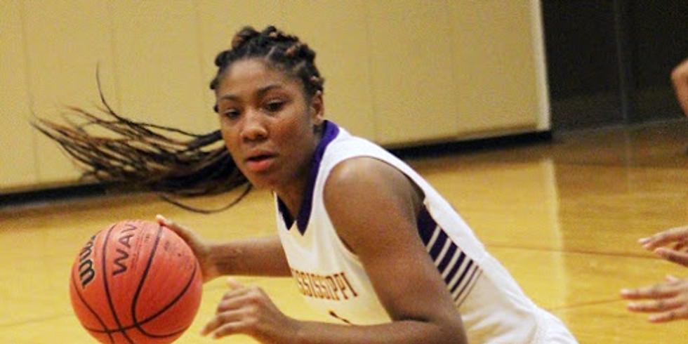 Mississippi - Big Girls' Skills Academy