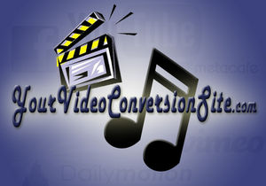 Observation & User Guide of the Best Youtube to Mp3 Converters