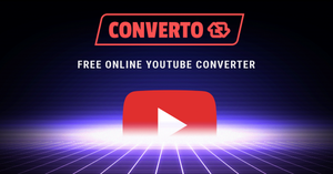 5 The best youtube to mp3 converter – Download HD Video Online