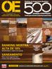 A Fluxo Engenharia aparece na revista O Empreiteiro de 2020