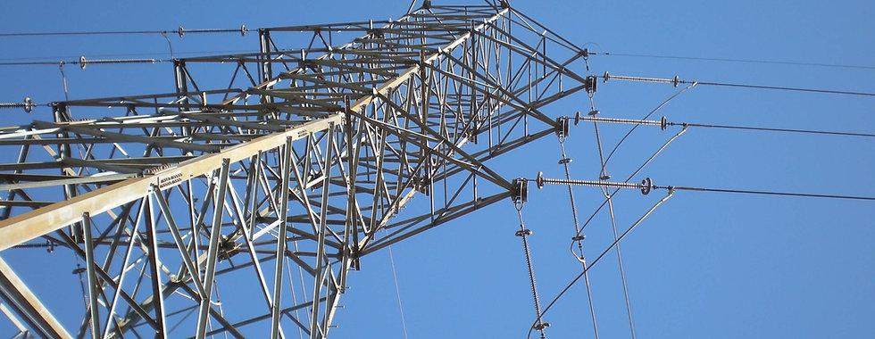 transmisstion lines