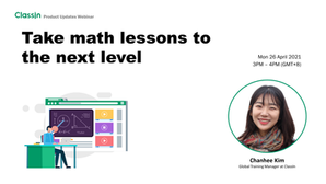 New features: Diagram, Eraser, PPT notes