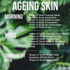 Ageing Skin.jpg