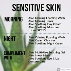 Sensitive Skin.jpg