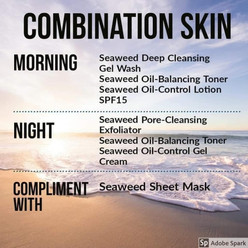 Combination Skin.jpg