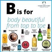 Body Shop B.jpg