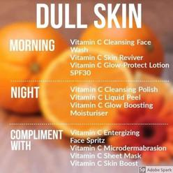 Dull Skin.jpg