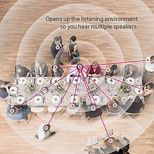 imagespot-2-oticon_opn_new_technology_wi