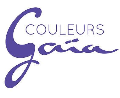 Logo-GAIA-s.jpg