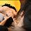 Thumbnail: Shiro'D'Sens Complet