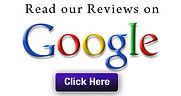 Google-read_our_Reviews.jpg