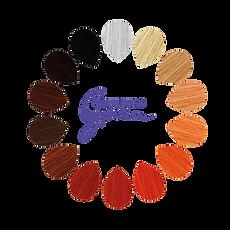 1palette-bio-couleurs-vegetales-gaia.png