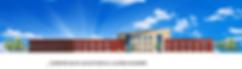Portmouths-Master-Plan---Turnpike-Ave-El