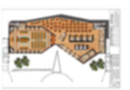 Portmouths-Master-Plan---Ground-Floor-Pl
